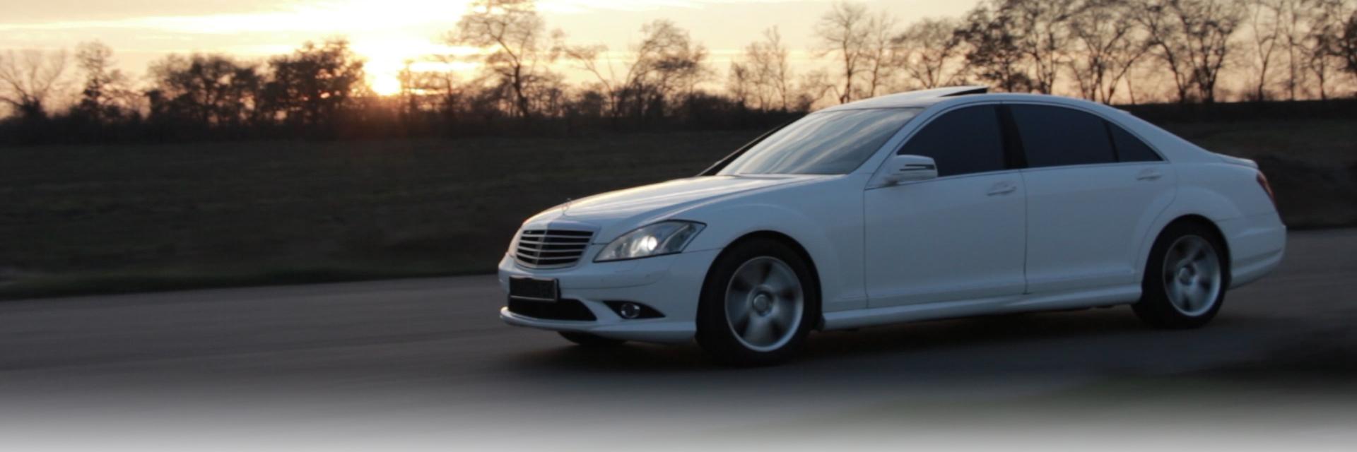 66f0022e01d8f5 Autobond – Car hire, limousines, vans Odessa | Заказ, аренда, прокат ...
