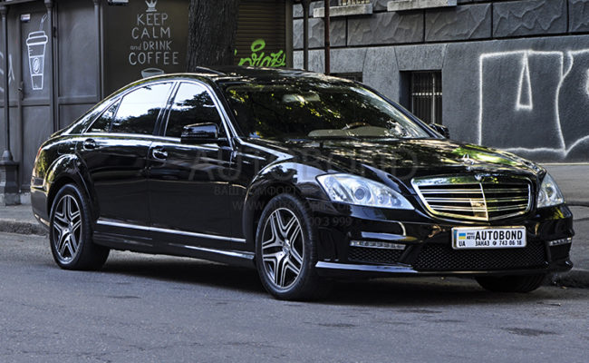 mercedes_benz_W221_black_103