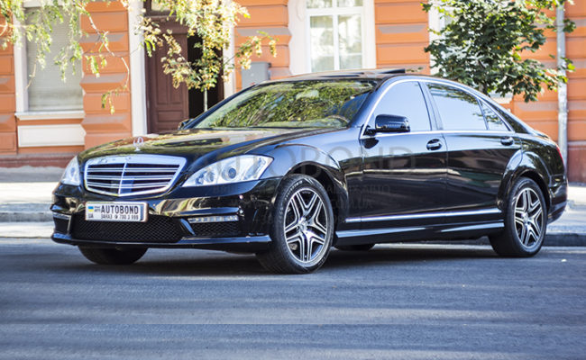 mercedes_benz_W221_black_95