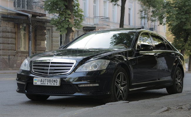 mercedes_benz_W221_black_96
