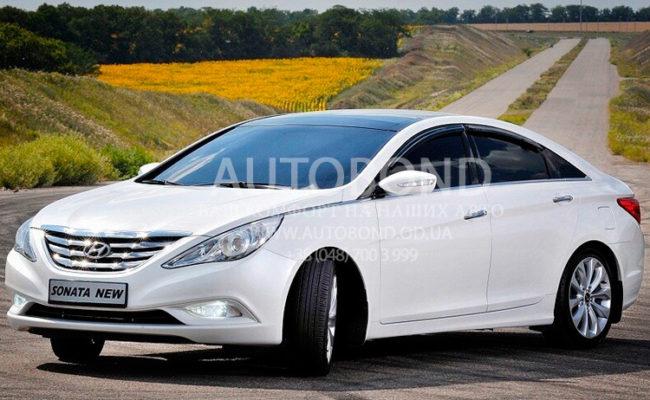 Hyundai_Sonata_2013_white_1
