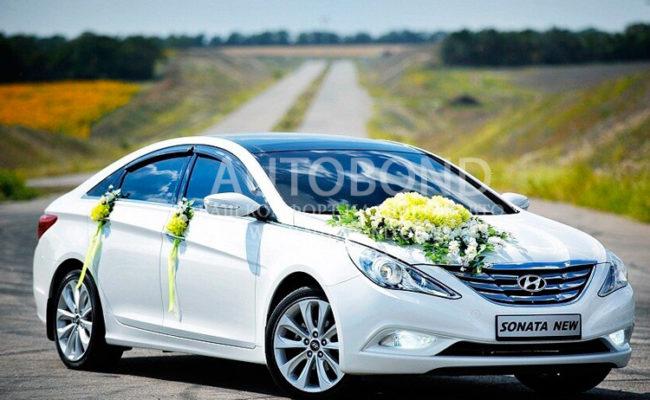 Hyundai_Sonata_2013_white_11