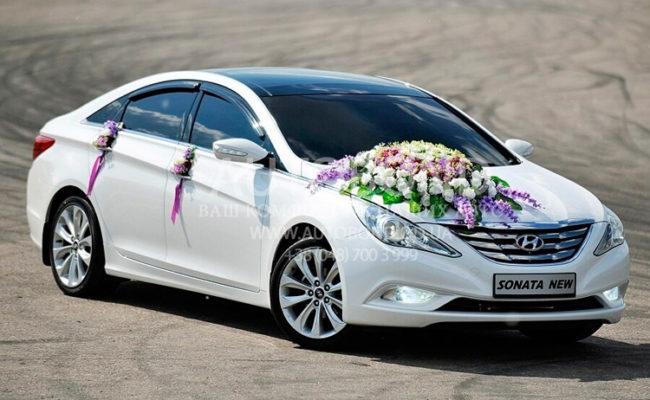 Hyundai_Sonata_2013_white_12