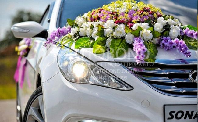 Hyundai_Sonata_2013_white_13