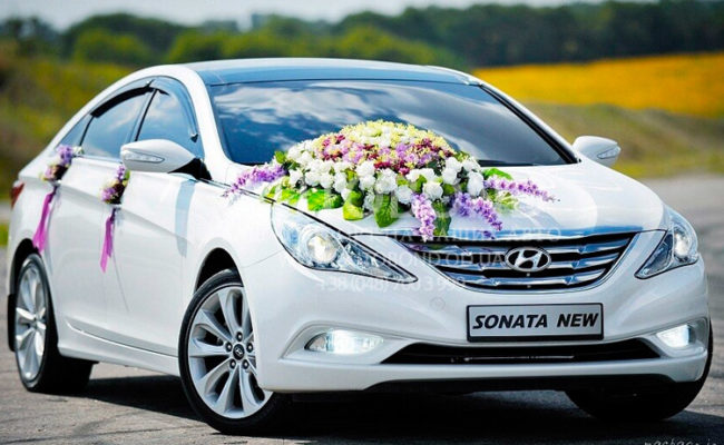 Hyundai_Sonata_2013_white_14