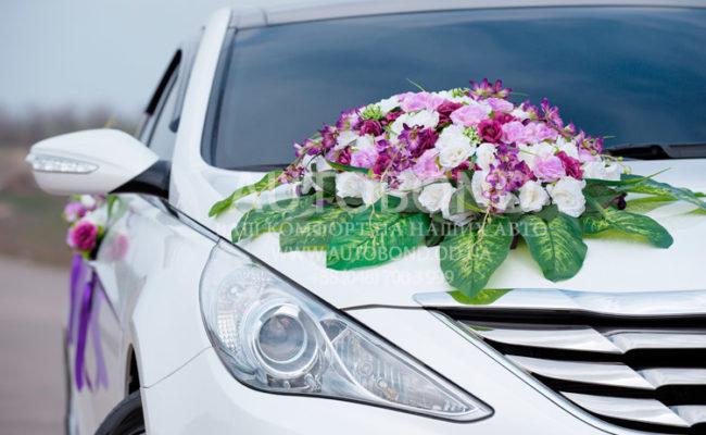 Hyundai_Sonata_2013_white_16