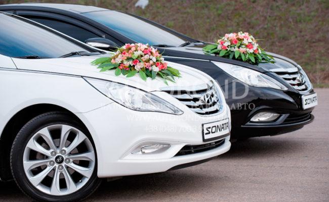 Hyundai_Sonata_2013_white_17