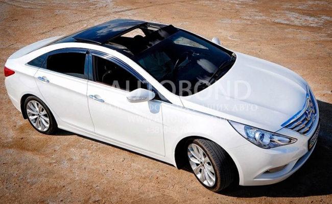 Hyundai_Sonata_2013_white_2