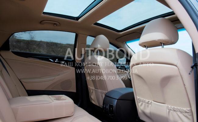 Hyundai_Sonata_2013_white_22