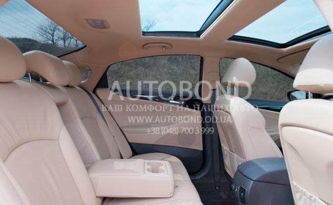 Hyundai_Sonata_2013_white_23