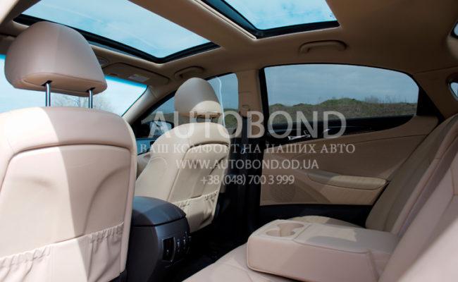 Hyundai_Sonata_2013_white_24