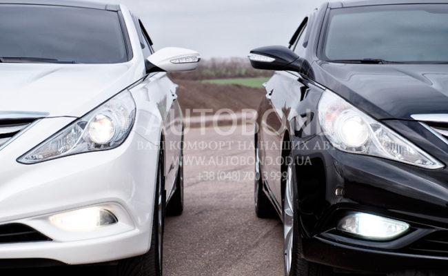 Hyundai_Sonata_2013_white_33