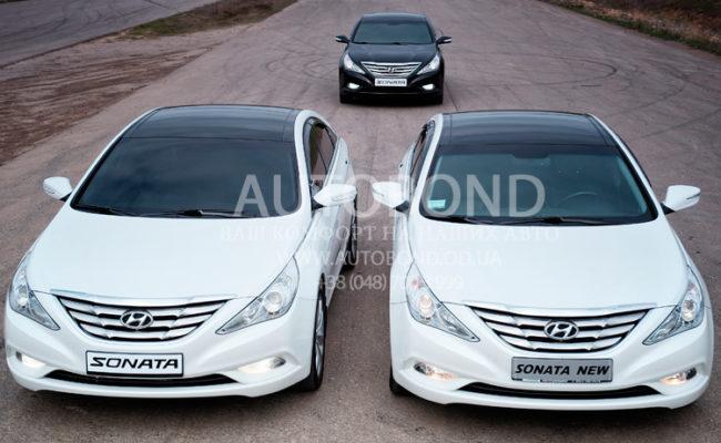 Hyundai_Sonata_2013_white_34