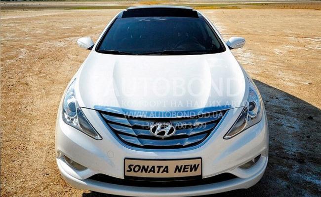 Hyundai_Sonata_2013_white_4