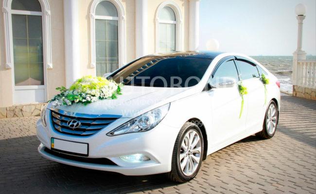 Hyundai_Sonata_2013_white_5