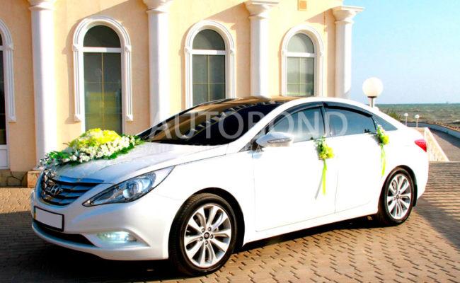 Hyundai_Sonata_2013_white_6
