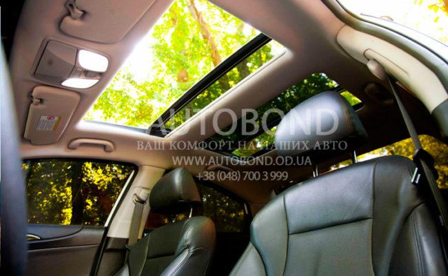 Hyundai_Sonata_2013_white_7