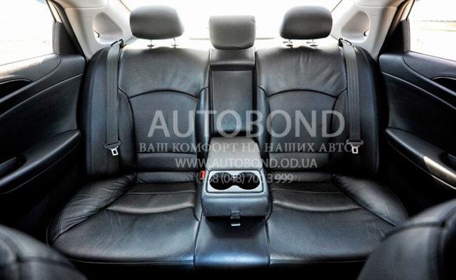 Hyundai_Sonata_2013_white_9