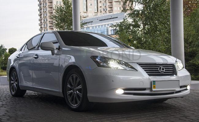 Lexus_10