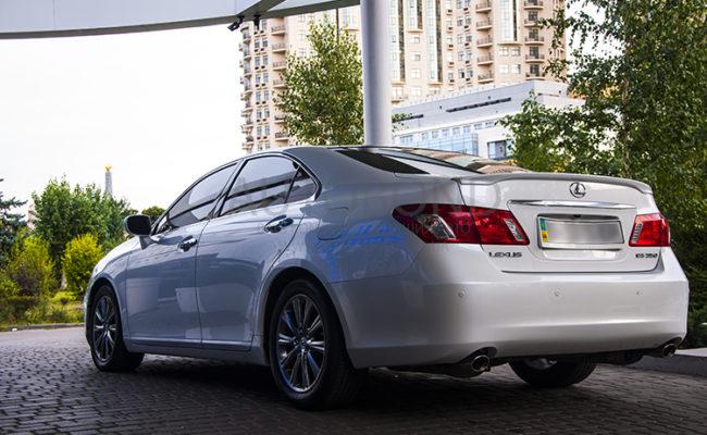 Lexus_4