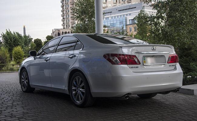 Lexus_6