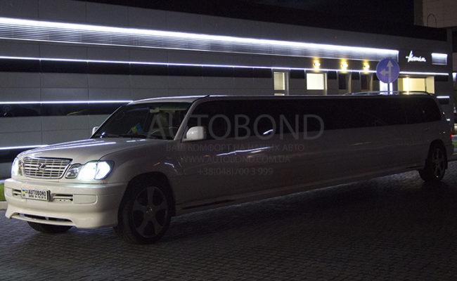 Lexus_limo_white_102