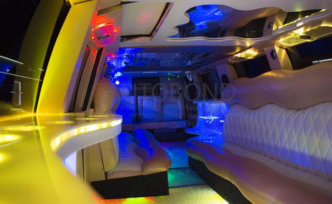 Lexus_limo_white_107