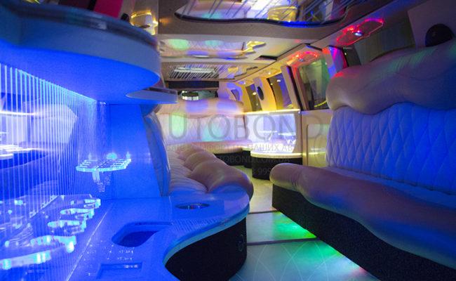 Lexus_limo_white_110