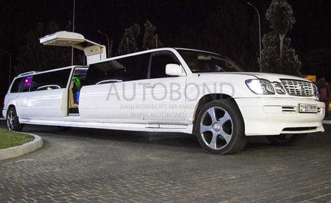 Lexus_limo_white_114