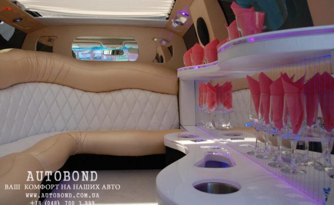 Lexus_limo_white_203