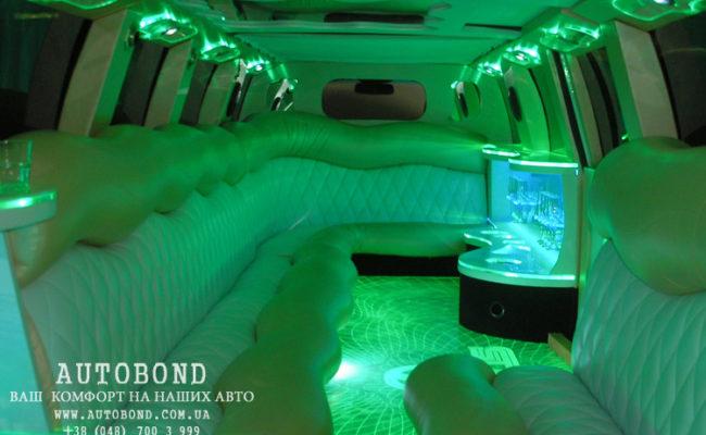 Lexus_limo_white_205