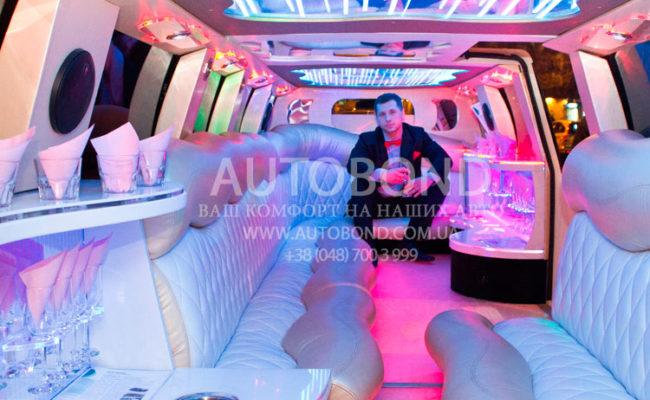 Lexus_limo_white_207