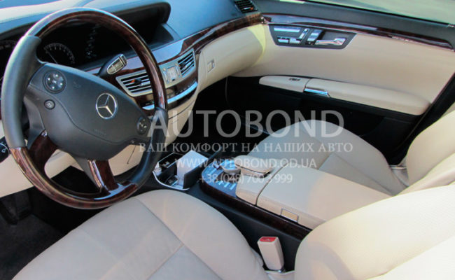 Mercedes_Benz_221_white_our_14