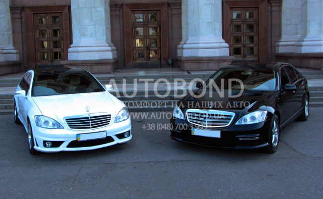 Mercedes_Benz_221_white_our_17