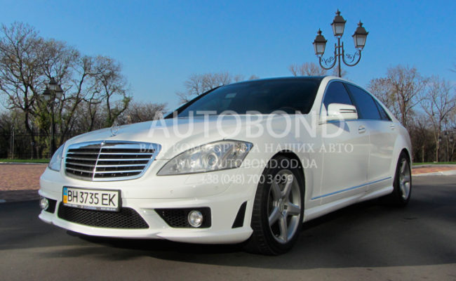 Mercedes_Benz_221_white_our_27