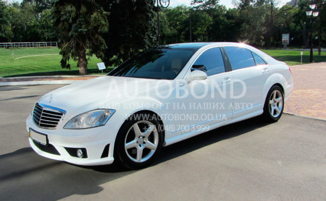 Mercedes_Benz_221_white_our_4