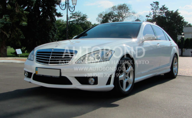 Mercedes_Benz_221_white_our_6