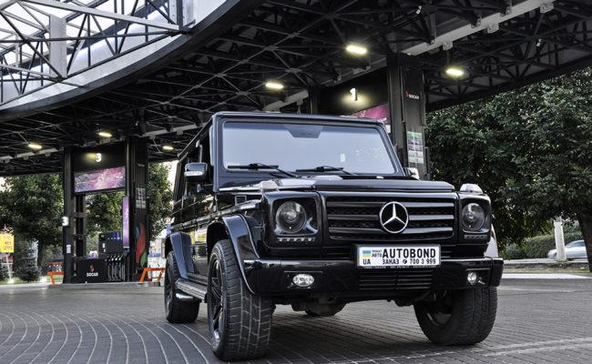 Mercedes_Benz_Gelandewagen_105