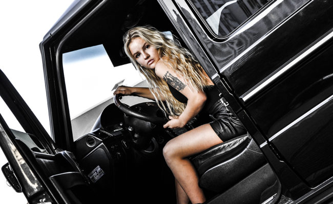 Mercedes_Benz_Gelandewagen_113
