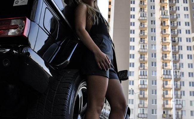 Mercedes_Benz_Gelandewagen_121