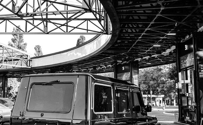 Mercedes_Benz_Gelandewagen_123