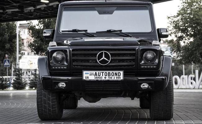 Mercedes_Benz_Gelandewagen_127