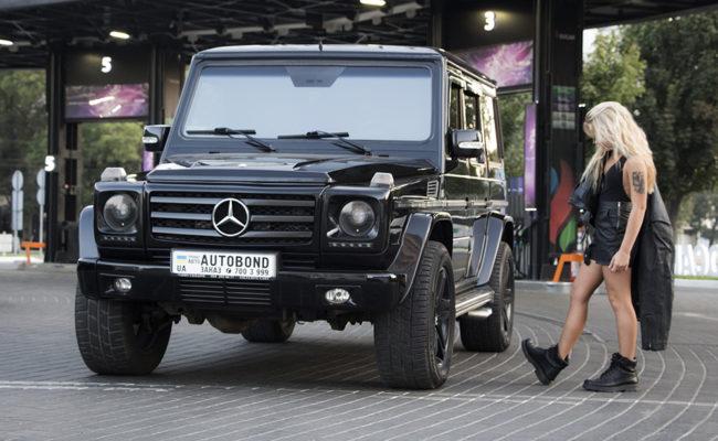 Mercedes_Benz_Gelandewagen_128