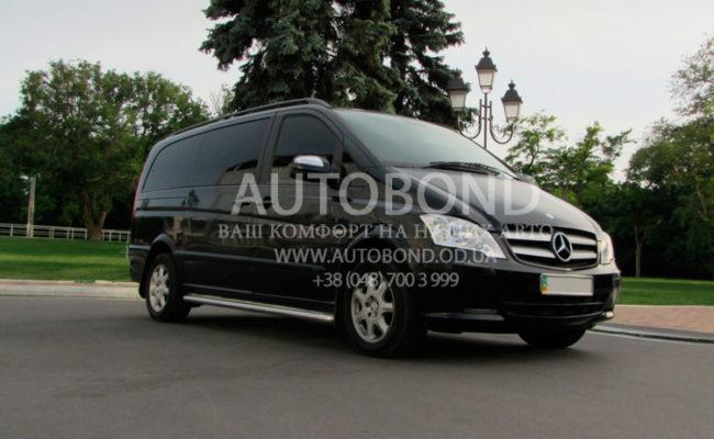 Mercedes_Benz_Viano_10