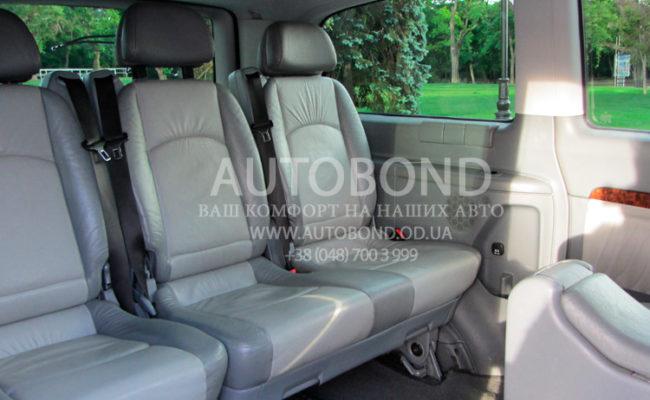 Mercedes_Benz_Viano_7