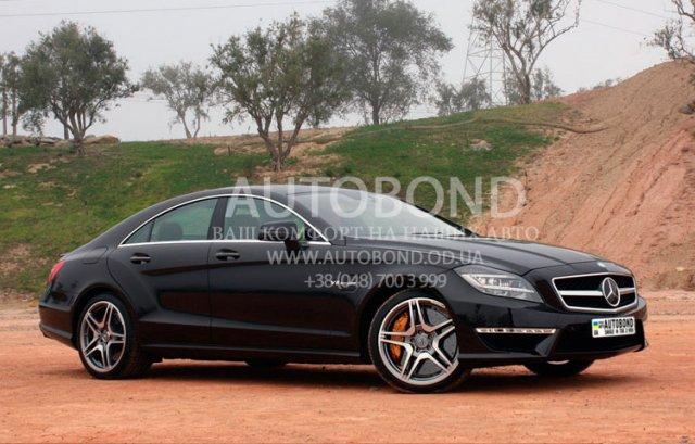 Mercedes_CLS_63_AMG_1