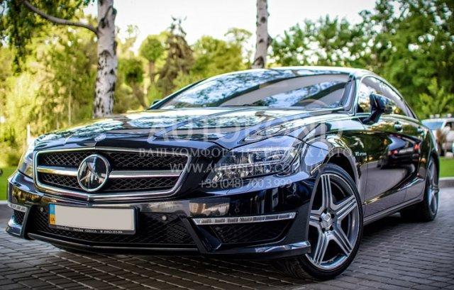 Mercedes_CLS_63_AMG_5-2