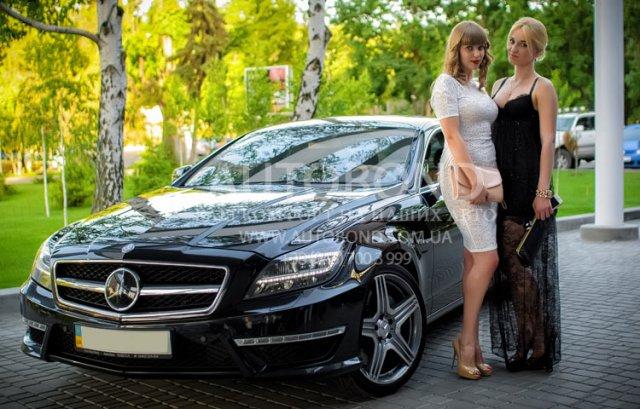 Mercedes_CLS_63_AMG_7