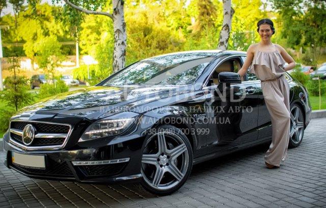 Mercedes_CLS_63_AMG_8-1