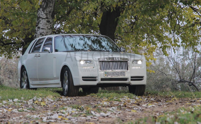 Rolls-Royce-Ghost-2014-10